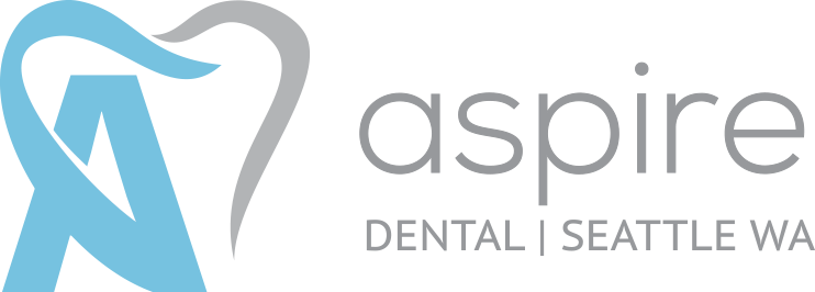 Aspire Dental Seattle
