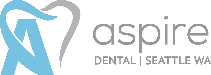 Aspire Dental Seattle